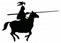 Don Quichotte
